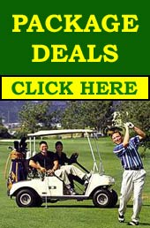 golf car hire rental malaga alicante tenerife spain portugal