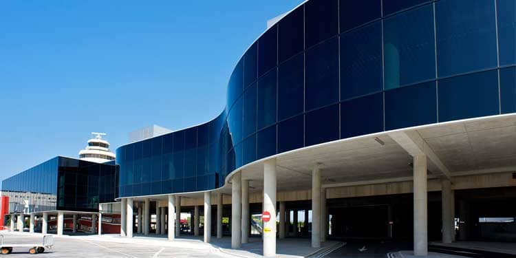 CAR RENTAL Mallorca Airport & cheap CAR HIRE Mallorca Airport