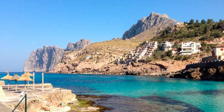 CAR RENTAL Mallorca & cheap CAR HIRE Mallorca